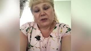 Отзыв о курсе «Астрология Счастья. Лонг» -  Татьяна Брехачева