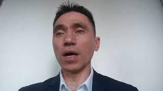 Отзыв о Super Jump. Арбузов Андрей, город Днепр (Украина)