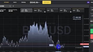 370 долларов профит ночная торговля по тренду биномо   Торговля бинарными опционами3484