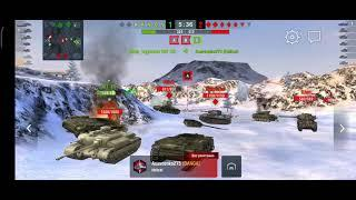 world of tanks лохотрон