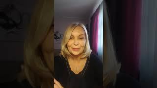 Алекс Скидель - видеоотзыв Светланы Голотиной