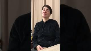 Отзыв о моей работе(Елена) г.Москва