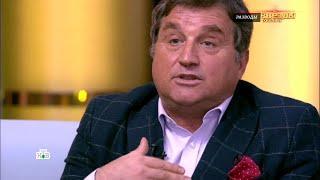"""""""Отбери у него все"""": Кушанашвили дал совет подавшей на развод Алане Мамаевой"""