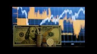 Прогноз курса доллара на 02.09.2020 Обзор рынка нефти, золота. валют