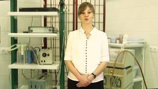 Отзыв об обучении на курсе РДТ. Лосенкова Екатерина Евгеньевна