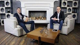 Олег Карнаух - большое интервью | О деньгах, мотивации и предназначении