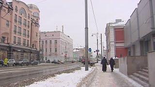Банк России предупредил жителей Перми о новой финансовой пирамиде