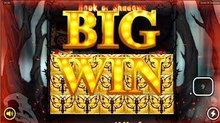 Заносы в топ казино по маленьким ставкам Мега заносы казино ИЮНЬ , онлайн стрим казино