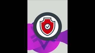 Безопасность в Wallet Prizm Space bot в телеграм