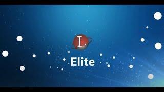 Elite   новая партнерская программа! Новая система клонов! #LifeStyler