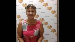 Мон Платин отзывы: Павлова Наталья Сергеевна г. Саратов