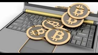 Мобильный Онлайн биткоин /Bitcoin/ майнинг.  Криптовалюта биткоин и лайткоин. Майнить биткоин .