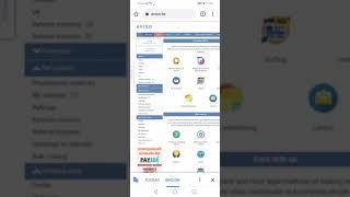 Make money online in pakistan and make 1 dollar in 1 hour