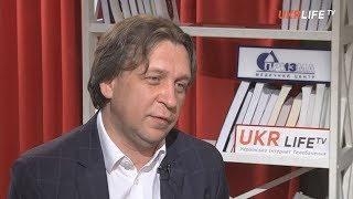 Мы живём в наиболее стремительно растущей экономике Восточной Европы, - Михаил Кухар