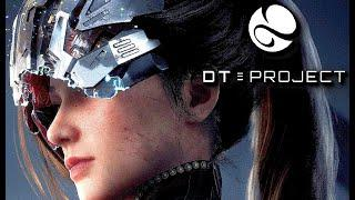 New Metal Gear-Like Game 'Project DT' Revealed, Sons Of The Forest New Detail & More | New In Gaming