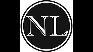 ОБЗОРЫ НА КУРСЫ ПО ЗАРАБОТКУ! NET LOXOTRONA  ПЛАТНЫЕ И БЕСПЛАТНЫЕ КУРСЫ