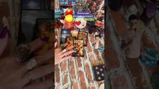 Кто любит тебя несмотря ни на что? Таро-расклад от МИРИАМ  | Tarot | pick a card | tarot reading