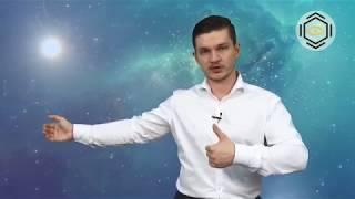 """Алексей Кройтор """"Предназначение души"""" - запись прямого эфира от 24 апреля 2018 г., часть 2"""