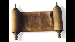 ГЕРМЕНЕВТИКА - правила и принципы толкования Библии.Лекция 3. Богдан Майсурадзе