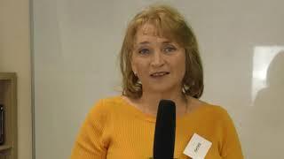 #ОбучениеРегрессии Отзыв Лилии, участницы курса обучения регрессии Татьяны Макаровой