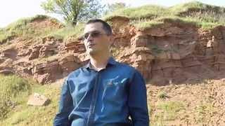 Борис Соловьев - Отзыв: Почему я выбираю Виталия Тимофеева и его программу