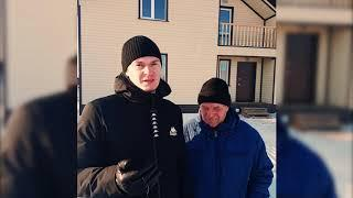 Отзыв о каркасном доме  НСТ СтройСиб  Новосибирск