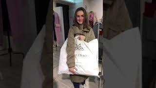 Отзыв о магазине MATVIENKO SHOP