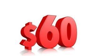 БОМБА!! Дают 200 WRX (60$) от Биржи которую купил Binance! Криптовалюта Бесплатно!