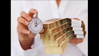 Честный обзор курса Система 'Быстрые деньги' от Михаила Крылова Просто надежно Честный заработок