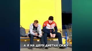 Цитаты Волка - цитаты Василия Соликмскоого