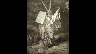 719. Зачать Мессию, Аватара, Пророка? Влад Фридом и те кто подобных рекламирует? Шамбала, враг людей