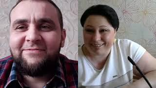 Отзыв о гипно-коучинге Павла Дмитриева.