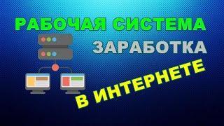 Партнерская ПрограммаДля Вебмастеров
