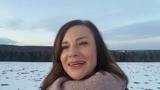 """Отзыв Татьяны Р. о курсе """"Спасители Земли"""""""