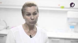 Отзыв о курсе Массаж лица в СПБШК (школа красоты)