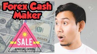 Forex Cash Maker Indicator Hack , Forex Signals