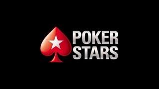 Big $16 В ПРИЗАХ. Покер Старс