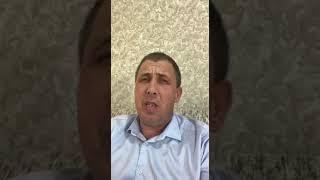 Отзыв о курсе «Риэлтор. Профессия и бизнес» Александр Булыгин ВИП г  Нижний Новгород , август