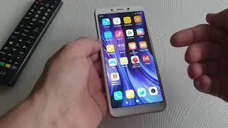 Отзыв о Xiaomi Redmi 6 в 2021 году стоит ли брать ?