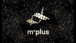 TOP Заработок криптовалюты - бесплатно  80 000 токенов MPL ~ $ 80 в M + plus  AirDrop