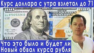Обвал курса рубля и мировых рынков акций прогноз курса доллара евро рубля нефти на июль 2020
