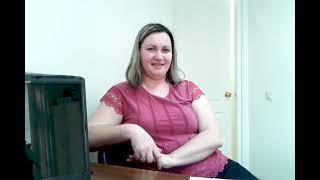 Отзыв о лечении в Медицинском центре Динамика всей семьи:  родовой травмы, экземы, головокружения