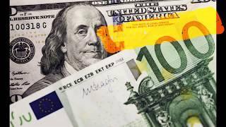 Прогноз курса доллара на 30.09.2019-04.10.2019. Обзор рынка нефти, золота, форекс.