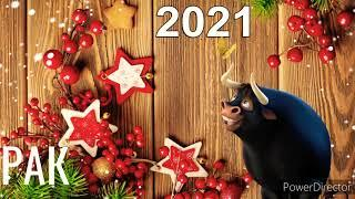 РАК.ЧТО ЖДЕТ В ЛЮБВИ В 2021 ГОДУ ОНЛАЙН ГАДАНИЕ.CANCER WHAT WAITS IN LOVE IN 2021 ONLINE GUESSING.