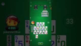 Покер матч лохотрон