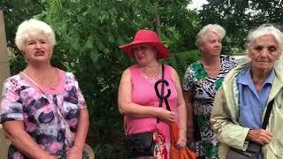 b2b jewelry флешмоб НЕ БУДЬ ЛОХОМ пенсионеры за Б2Б. А вы? покажите это видео всем.