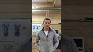 """Отзыв о курсе """"Основы автодиагностики и чип-тюнинга"""": Сафронов Николай"""