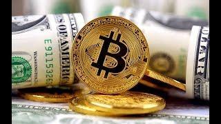 Прогноз курса доллара на 01.07.2019-05.07.2019 Обзор рынка нефти, золота. Биткоин.