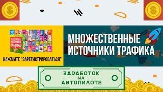 Артем Плешков про Заработок по системе МИТ в Интернете. Как начать зарабатывать в системе МИТ!