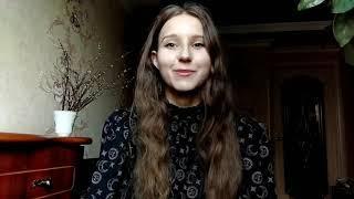 Отзыв о деятельности Валерии Лукьяновой и Дарьи Орион  Отзыв о 3 х дневном курсе